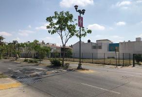 Foto de terreno comercial en venta en av, de l arboleda 368, senda del valle, zapopan, jalisco, 5380659 No. 01