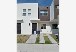 Foto de casa en venta en av, de la cantera, , vistas del sol residencial 2832, ciudad del sol, querétaro, querétaro, 0 No. 01