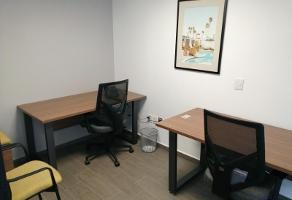 Foto de oficina en renta en av, de las fuentes 41a, lomas de tecamachalco, naucalpan de juárez, méxico, 0 No. 01