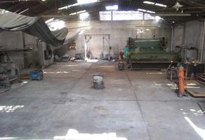 Foto de bodega en venta en av, de las granjas 122, sindicato mexicano de electricistas, azcapotzalco, df / cdmx, 0 No. 01