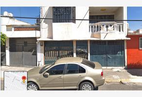 Foto de casa en venta en av, europa 112, santa maría tulpetlac, ecatepec de morelos, méxico, 16123412 No. 01