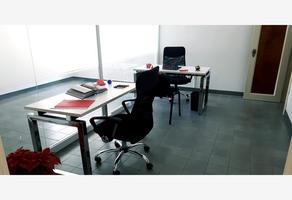 Foto de oficina en renta en av, hidalgo 1383, americana, guadalajara, jalisco, 20157292 No. 01