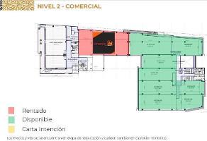 Foto de local en renta en av, industrializacion alamos 2 seccion , álamos 1a sección, querétaro, querétaro, 17346432 No. 03