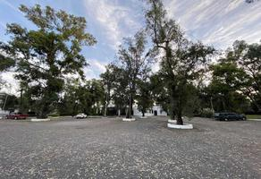 Foto de terreno habitacional en venta en av, inglaterra 7645, jocotan, zapopan, jalisco, 12383733 No. 01