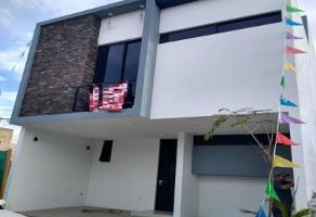 Foto de casa en venta en av, jalisco 1101, balcones de la cantera, zapopan, jalisco, 0 No. 01