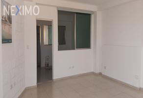 Foto de oficina en renta en av, kabah 106, supermanzana 32, benito juárez, quintana roo, 20411201 No. 01