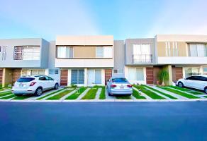 Foto de casa en venta en av, la moraleja 2095 , la cima, zapopan, jalisco, 0 No. 01