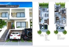 Foto de casa en venta en av, las torres , real del valle, mazatlán, sinaloa, 0 No. 01