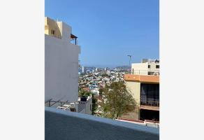 Foto de casa en venta en av, .mexico 1, el roble, acapulco de juárez, guerrero, 0 No. 01