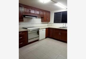 Foto de casa en venta en av, miguel hidalgo 66, granjas lomas de guadalupe, cuautitlán izcalli, méxico, 0 No. 01