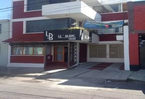 Foto de casa en venta en av, moctezuma , cerrito de guadalupe, apizaco, tlaxcala, 14385363 No. 01