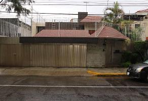 Foto de casa en renta en av, obsidiana , residencial victoria, zapopan, jalisco, 3687553 No. 01