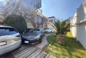 Foto de casa en renta en av, palmas 0, polanco iv sección, miguel hidalgo, df / cdmx, 0 No. 01