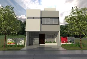 Foto de casa en venta en av, paseo del origen , las víboras (fraccionamiento valle de las flores), tlajomulco de zúñiga, jalisco, 14182953 No. 01