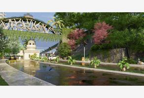 Foto de departamento en venta en av, paseo del pacifico , residencial rinconada, mazatlán, sinaloa, 21318024 No. 01