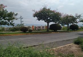 Foto de terreno habitacional en venta en av, pedro parra centeno , banus, tlajomulco de zúñiga, jalisco, 0 No. 01