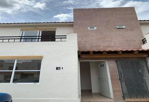 Foto de casa en renta en av- punta norte 144, ciudad del sol, querétaro, querétaro, 0 No. 01