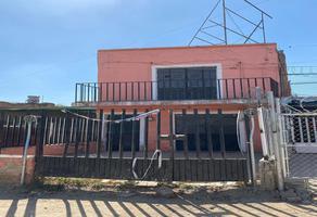 Foto de casa en venta en av, revolucion 1130, obrera, guadalajara, jalisco, 19175489 No. 01