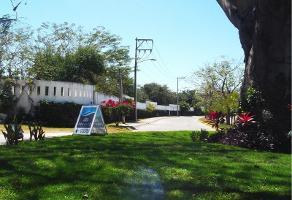 Foto de casa en venta en av, rincon del cielo 123, residencial fluvial vallarta, puerto vallarta, jalisco, 0 No. 01