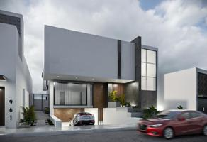 Foto de casa en venta en av, unuversidad , puerta plata, zapopan, jalisco, 16110411 No. 01