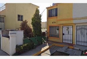 Foto de casa en venta en av, valle de san gabriel 00, valle san pedro, tecámac, méxico, 17715867 No. 01