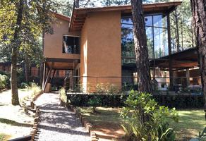 Foto de casa en venta en avandaro , valle de bravo, valle de bravo, méxico, 0 No. 01