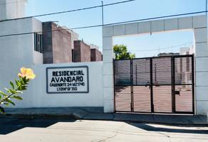 Foto de casa en venta en  , avándaro, valle de chalco solidaridad, méxico, 0 No. 01