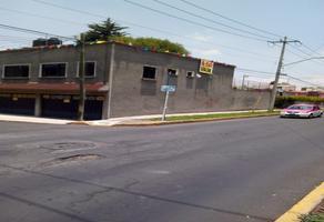 Foto de casa en renta en  , avante, coyoacán, df / cdmx, 0 No. 01