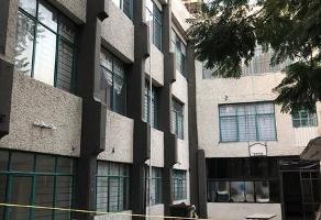 Foto de edificio en venta en  , avante, coyoacán, df / cdmx, 0 No. 01