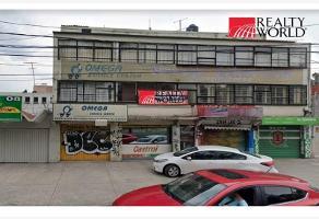 Foto de terreno comercial en venta en  , avante, coyoacán, df / cdmx, 0 No. 01