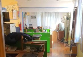 Foto de oficina en venta en avenida canal de miramontes , avante, coyoacán, df / cdmx, 19594017 No. 01
