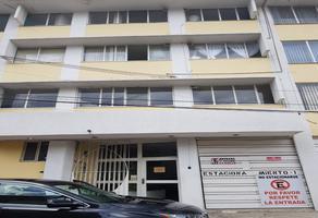 Foto de departamento en renta en  , avante, coyoacán, df / cdmx, 22070720 No. 01