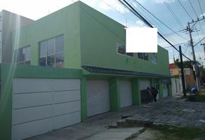 Foto de local en venta en  , avante, coyoacán, df / cdmx, 9538852 No. 01