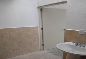 Foto de local en venta en  , avante, coyoacán, df / cdmx, 9538852 No. 07