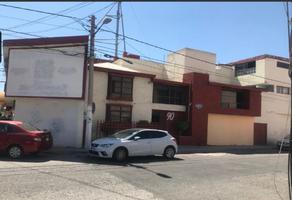 Foto de oficina en renta en avanzada 90, san pedro, san luis potosí, san luis potosí, 20169597 No. 01