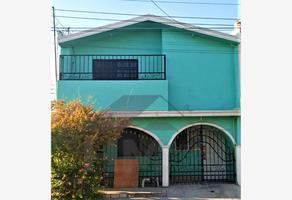 Foto de casa en venta en ave, las palmas 1255, valle de las palmas iii, apodaca, nuevo león, 0 No. 01