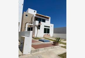 Foto de casa en venta en ave, mario a. huerta sanchez 1804, residencial rinconada, mazatlán, sinaloa, 0 No. 01
