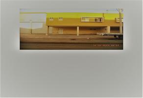 Foto de nave industrial en renta en ave, regio parque 130, regio parque industrial, apodaca, nuevo león, 0 No. 01