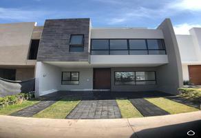 Foto de casa en venta en aveiro , bosques de san gonzalo, zapopan, jalisco, 0 No. 01