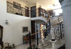 Foto de casa en venta en avelanos 32, ampliación huertas del carmen, corregidora, querétaro, 0 No. 01