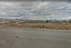 Foto de terreno comercial en venta en avelina gallegos , división del norte etapa i, ii y iii, chihuahua, chihuahua, 14160924 No. 01