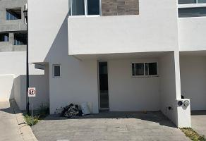 Foto de casa en venta en avellana , la haciendita, zapopan, jalisco, 6483742 No. 01