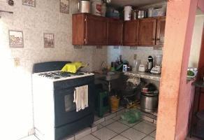 Foto de casa en venta en avellana , lomas del tapat?o, san pedro tlaquepaque, jalisco, 5946377 No. 05