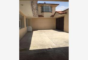 Foto de casa en venta en avellaneda 165, san pedro zacatenco, gustavo a. madero, df / cdmx, 0 No. 01
