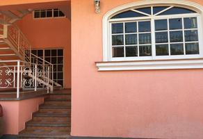 Foto de casa en renta en avellaneda , colomos providencia, guadalajara, jalisco, 0 No. 01