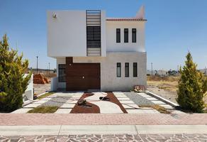 Foto de casa en venta en avellano 0, ciudad maderas, el marqués, querétaro, 0 No. 01