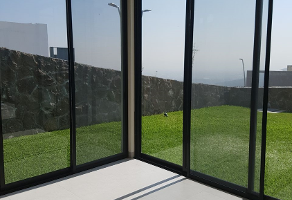 Foto de casa en venta en avellano 10, sierra azúl, san luis potosí, san luis potosí, 3805485 No. 03