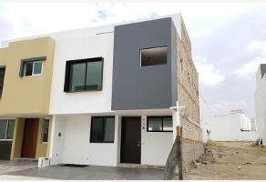 Foto de casa en venta en avellano 10000, 27 de septiembre, zapopan, jalisco, 0 No. 02