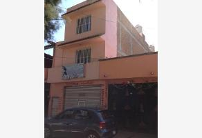 Foto de casa en renta en avellano 1757, álamos, irapuato, guanajuato, 8561436 No. 01