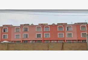 Foto de casa en venta en avellano 50, san josé puente grande, cuautitlán, méxico, 0 No. 01